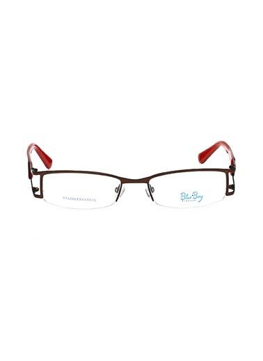 Blue Bay İmaj Gözlüğü Renkli